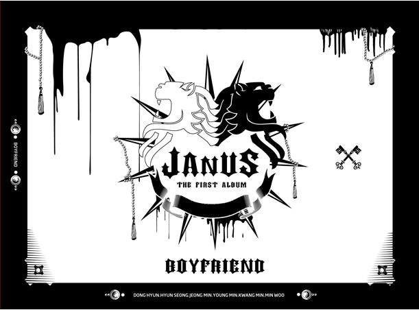 boyfriend-janus