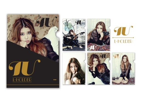 iu_goods_l_holder