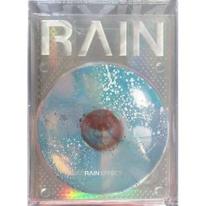 rain repackage