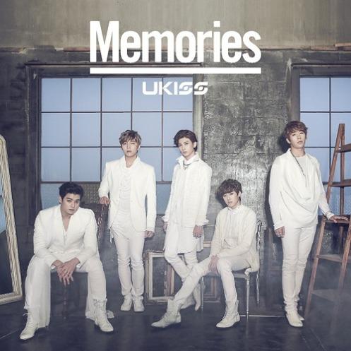MEMORIES LE