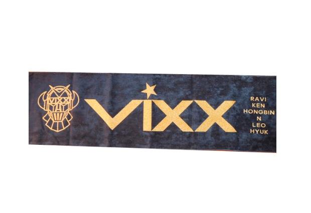 official_vixx_slogan