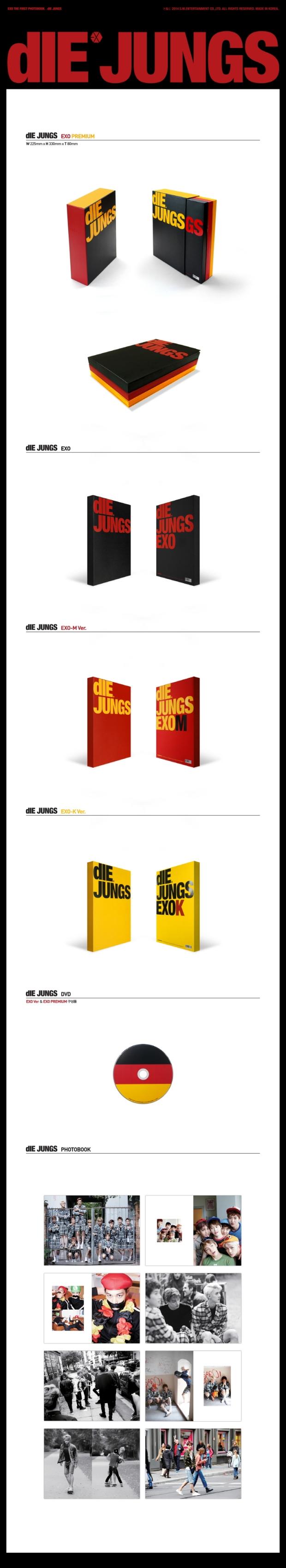 exo_die_jungs_photobook
