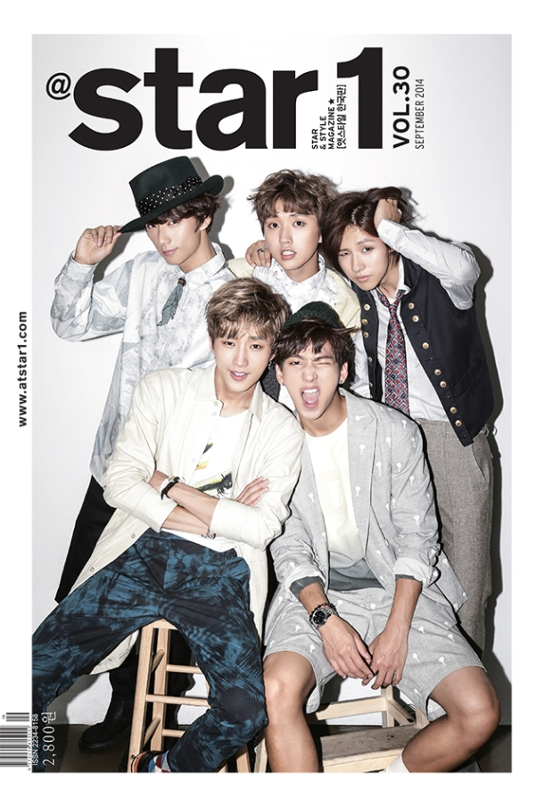 star1_2014_09