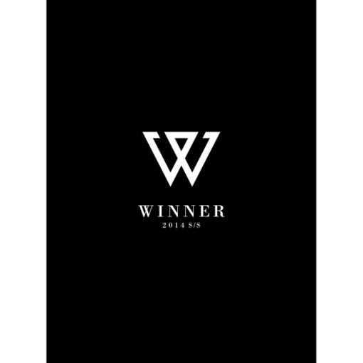 winner_debut_normal_600