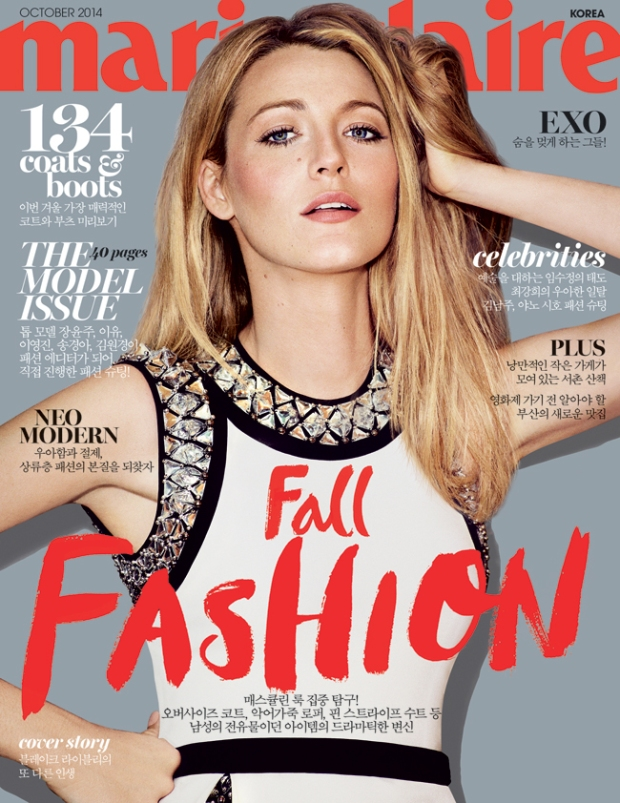 marieclaire_2014_10_01