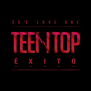 TEEN TOP EXITO