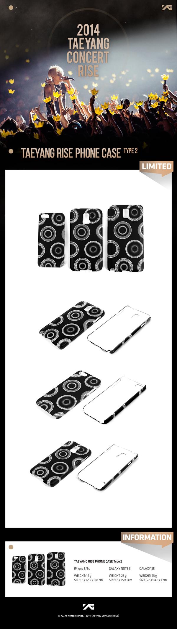ty_phone_case_ty2_01