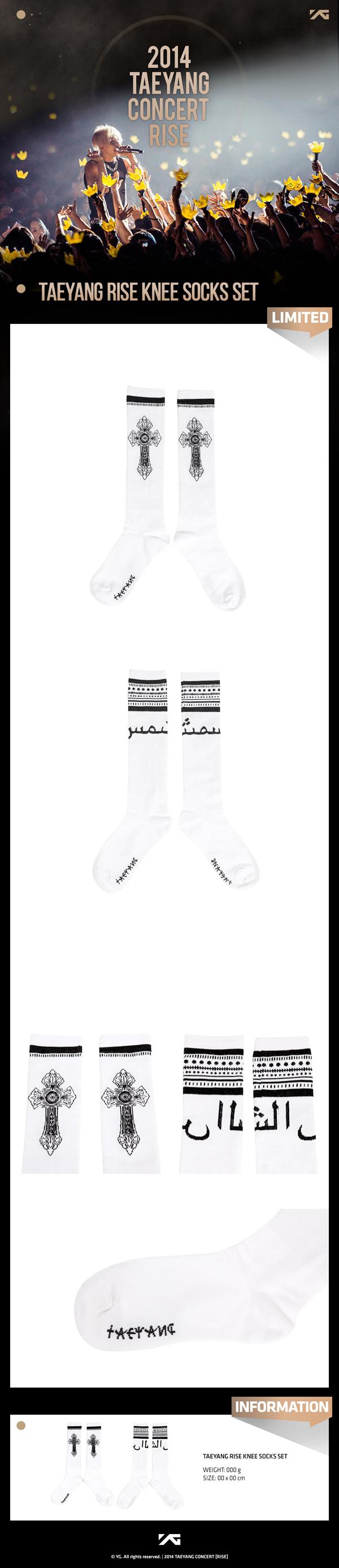 ty_socks_01