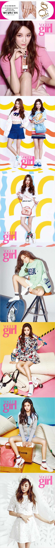 vogue_girl_2015_03_02