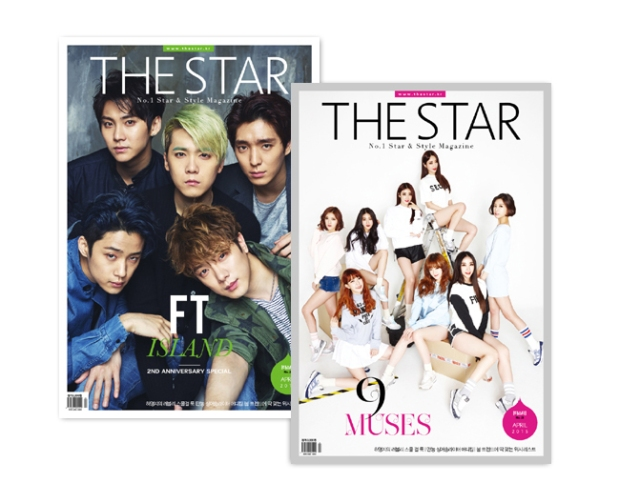 thestar_2015_04_03