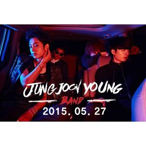 JUNG JOON YOUNG BAND DEVIATION