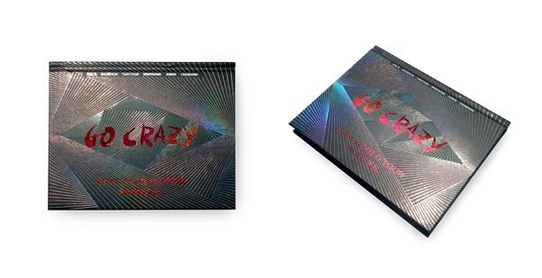 2pm_go_crazy_seoul_dvd_detail