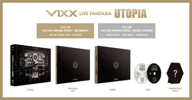 0827_vixx_utopia_packshot