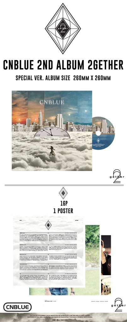 cnblue_2gether_special_detail