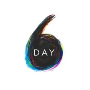 DAY6 1ST MINI