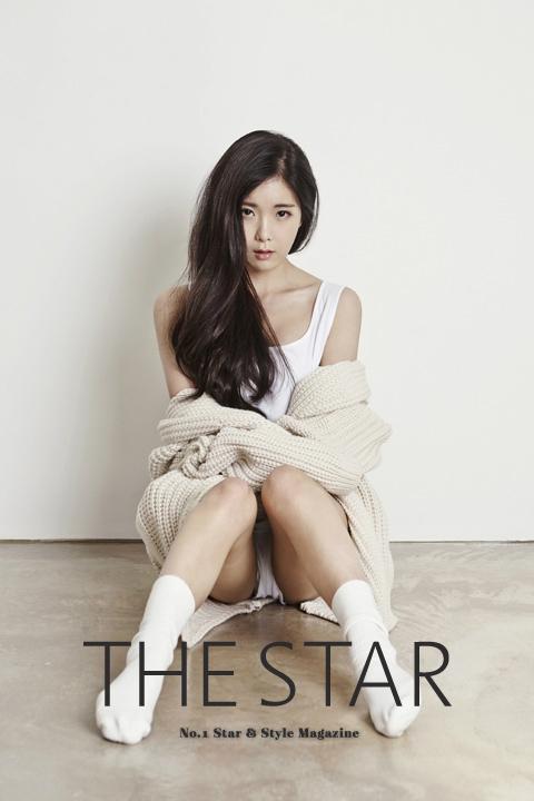 thestar_201510_02