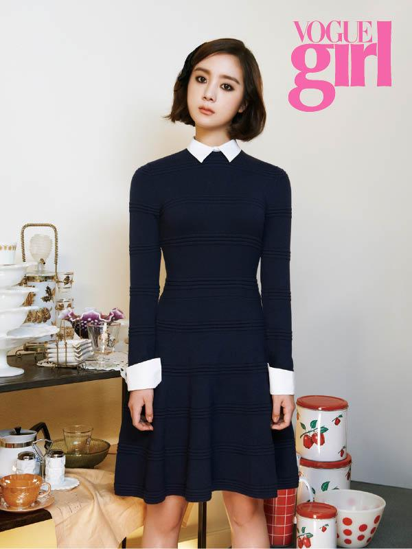 VOGUE GIRL OCT 2015_3