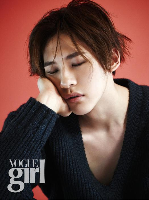 VOGUE GIRL OCT 2015_4