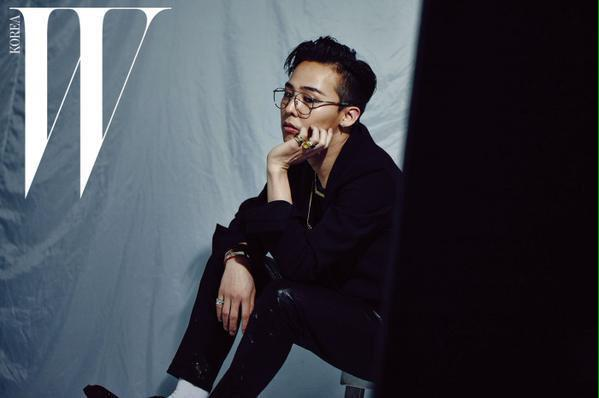 W KOREA OCT 2015_4