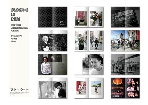 blockb_1st_photobook_02