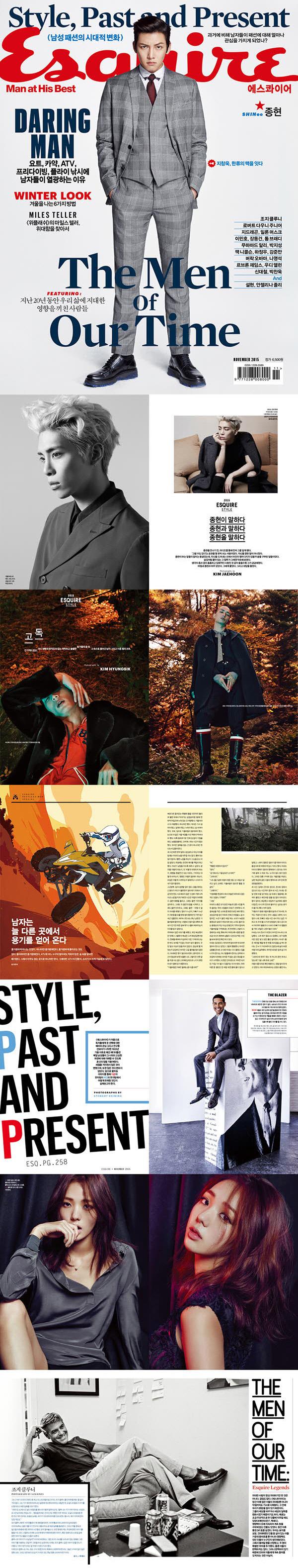 esquire_2015_11_02