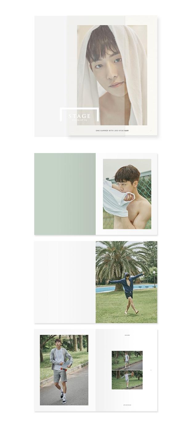 namjoohyuk_summer_photobook_pack_shot_02