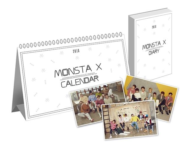2016_monstax_calendar