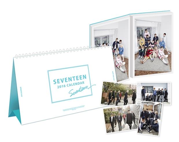 2016_seventeen_seasons_greetings