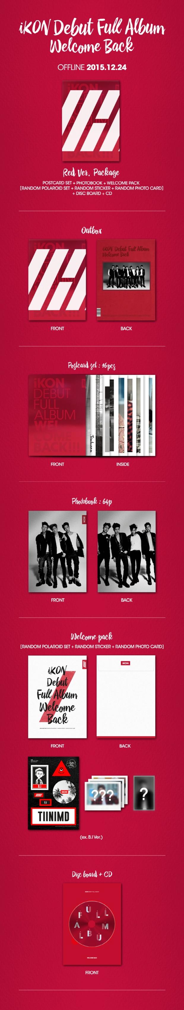 ikon_full_album_red_02