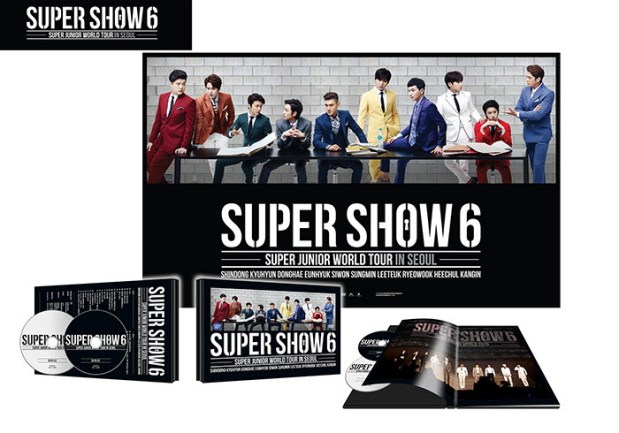sj_supershow6_packshot