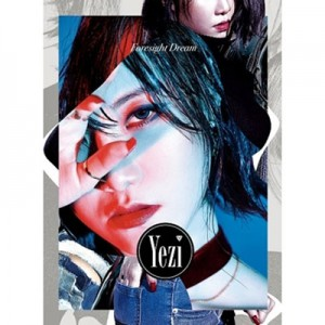YEZI FORESIGHT DREAM