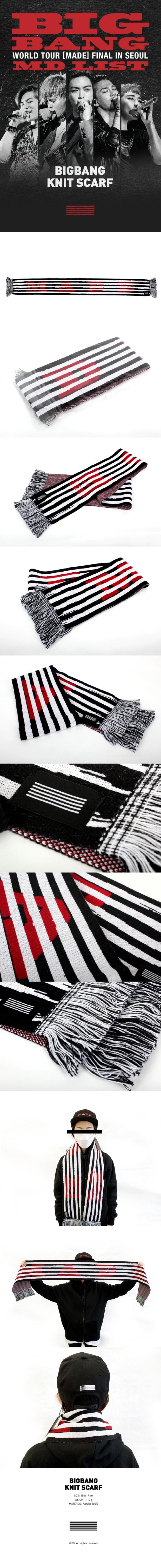 02_knit_scarf_01