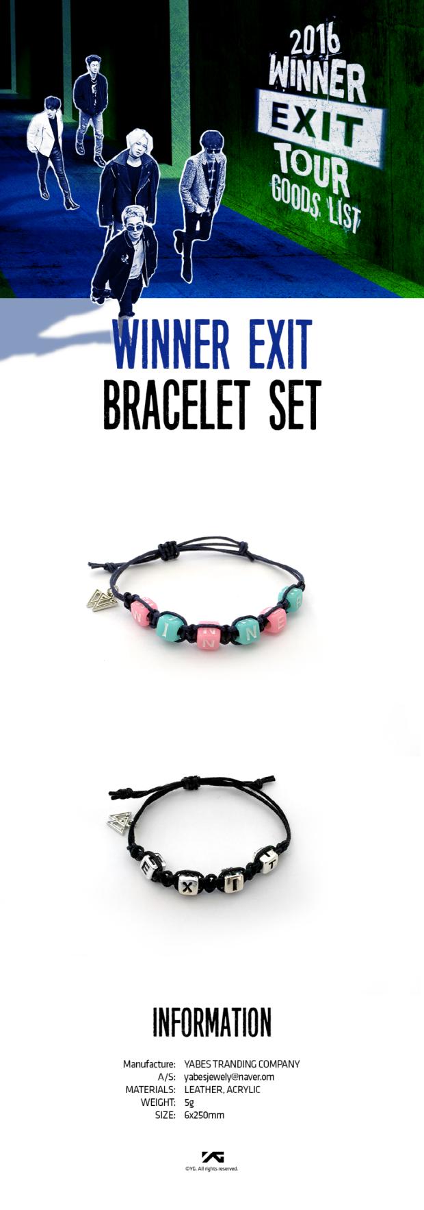 12_braceletset_01