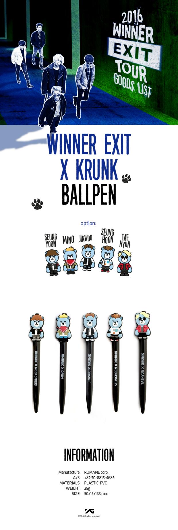 25_x_krunk_ballpen_01