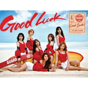 AOA 4TH MINI VER A