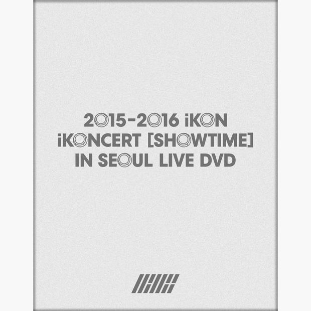 ikon_concert_dvd_01