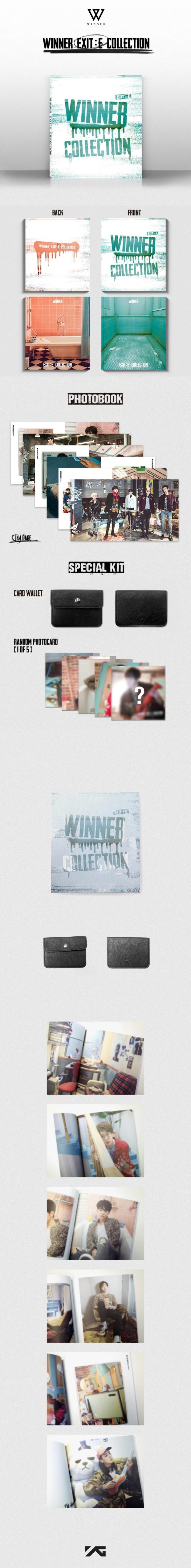 winner_photobook_01