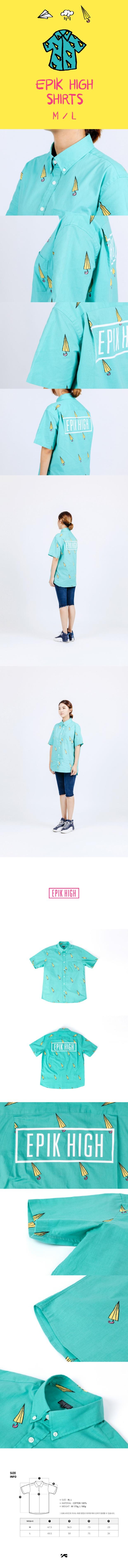 02_shirts_01
