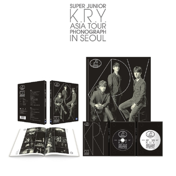 super-junior-k-r-y-asia-tour-phonograph-in-seoul