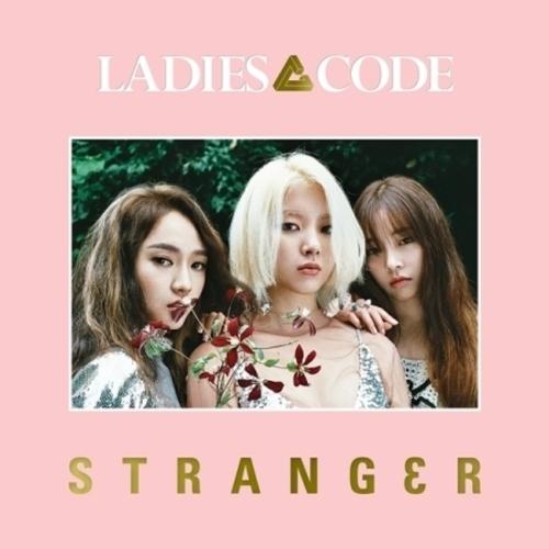 ladies-code-strang3r