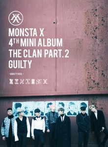monsta-x-4th-mini-guilty-ver