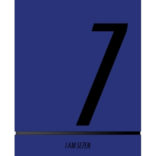 se7en-1st-mini