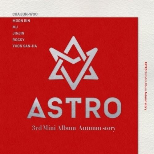 astro-3rd-mini-red