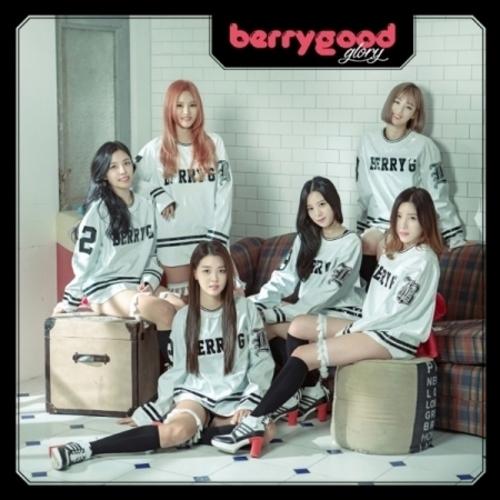 berrygood-2nd-mini