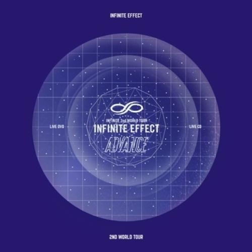 infinite-effect-advance-live