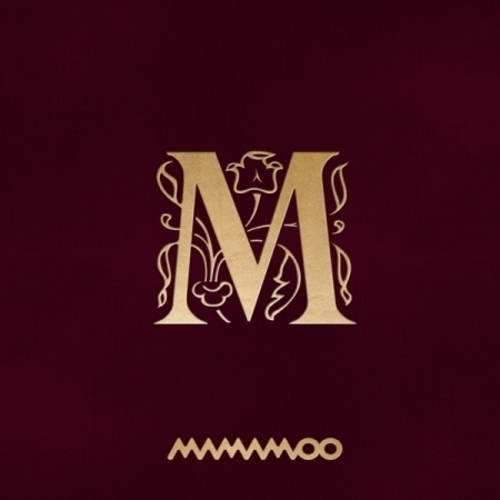 mamamoo-4th-mini
