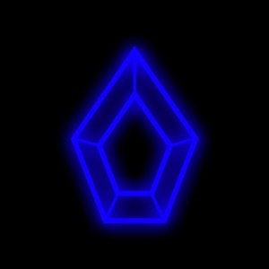 pentagon-1st-mini