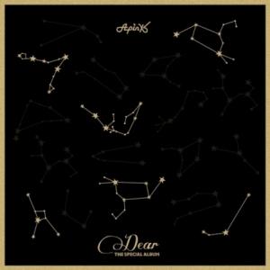 apink-special-album