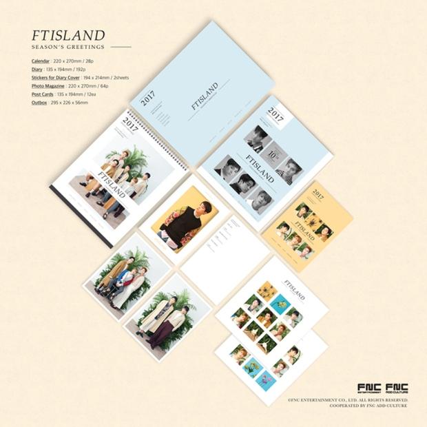 ftisland-2017-sg