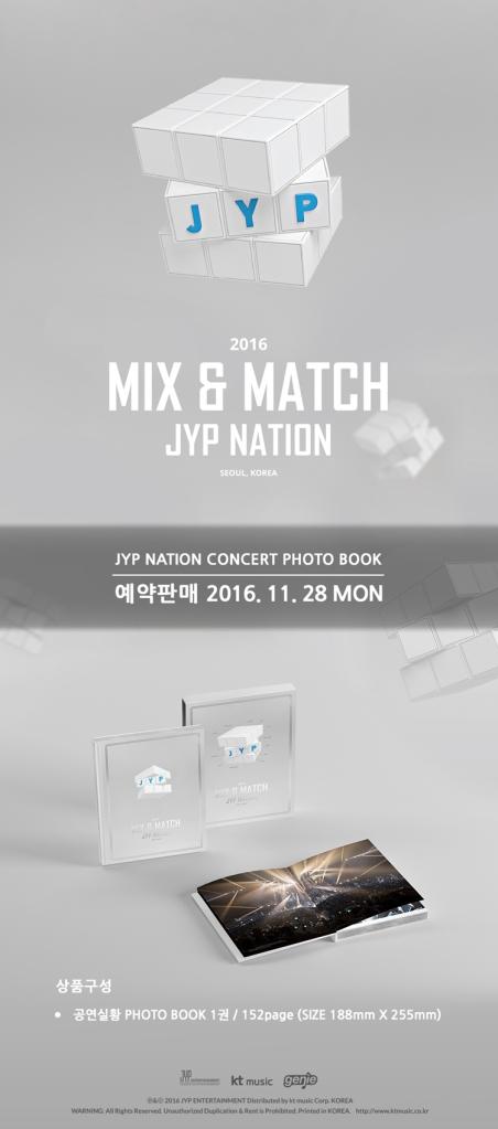 jyp-nation-korea-2016-mix-match-photobook